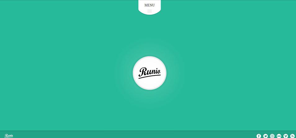 runio