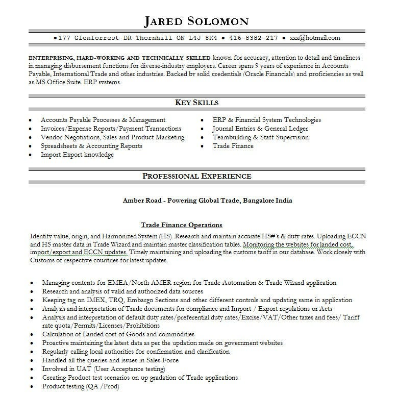 What is the best essay writing service erp specialist resume dmoz erp consultant resume sample example good resume template yelopaper Choice Image