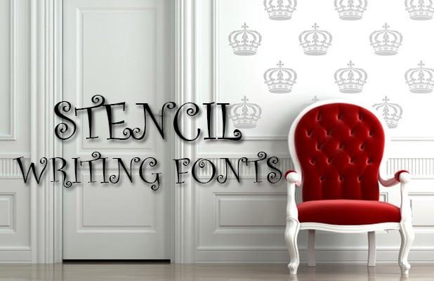 stencil feature image1