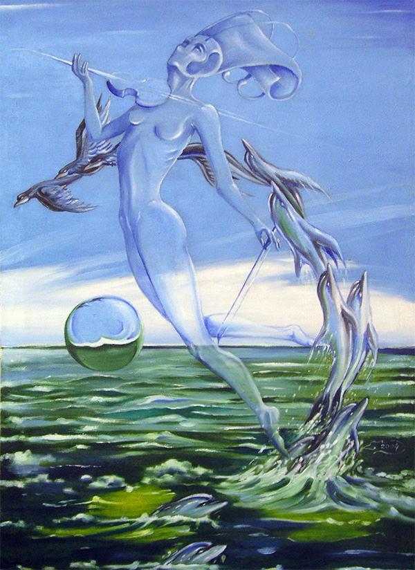 surrealism 4