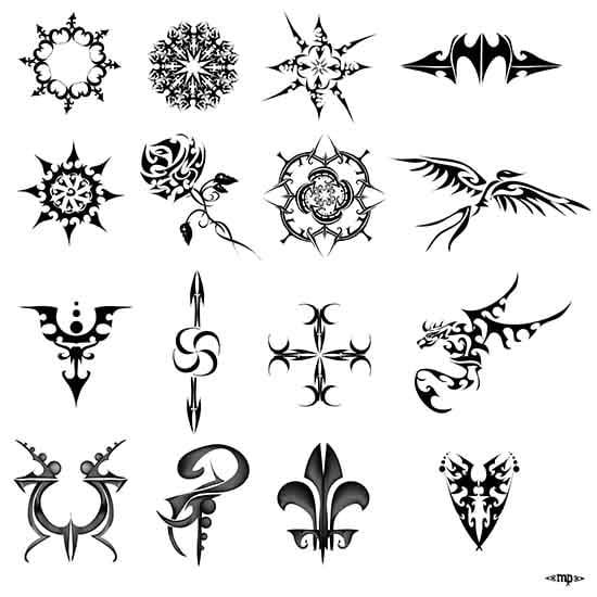 tattoo designs 2