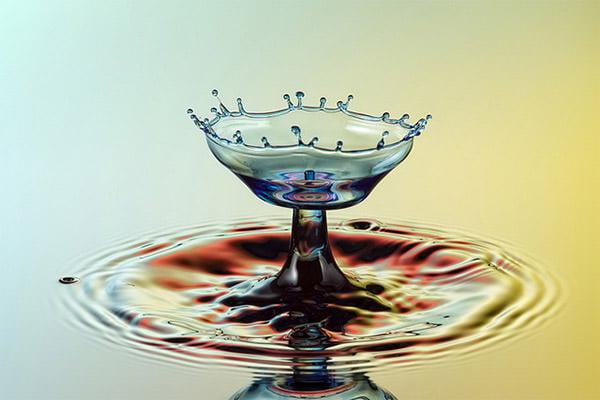 water 3 copy