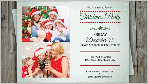 christmas party invitations christmas invitations christmas party christmas