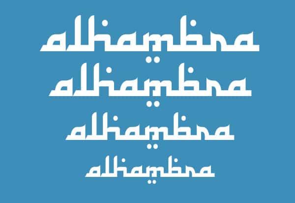 alhambra11 min