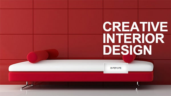 interiordesignwordpresstheme