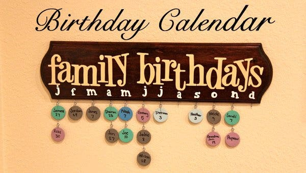 birthdaycalender1