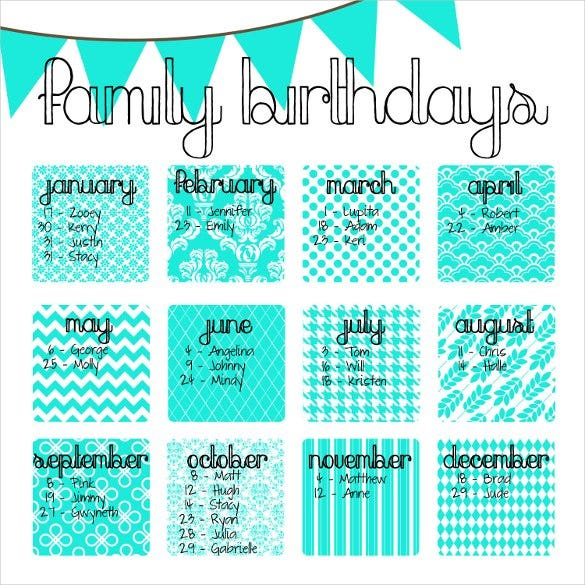 family-birthday-calendar_2