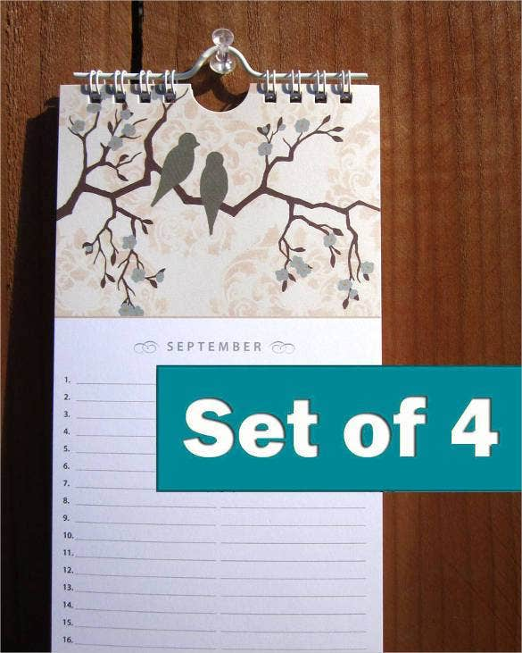 office-gift-birthday-calendar