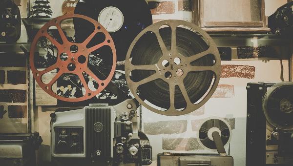 cinematheme