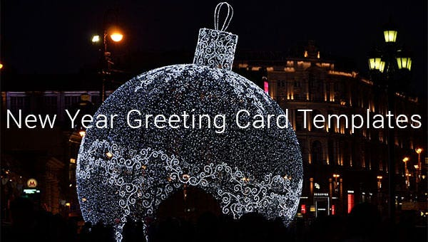 newyeargreetingcardtemplates