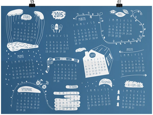 2015 calendar4