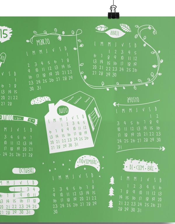 2015 calendar5