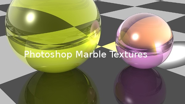 photoshop marble textures