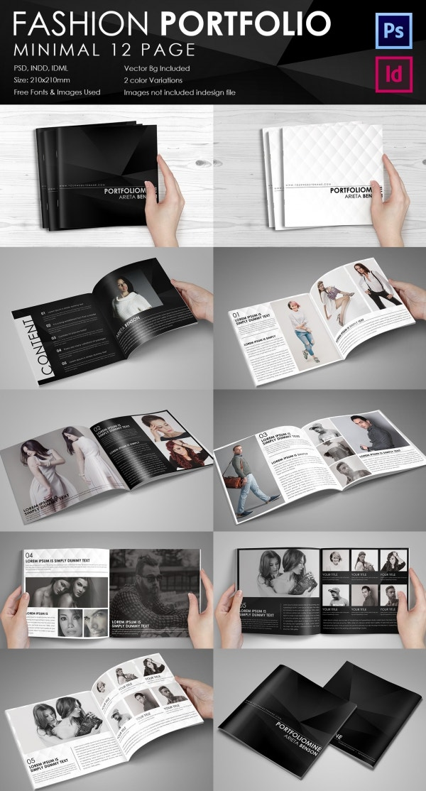 psd catalogue template 53 psd illustrator eps indesign format download free premium. Black Bedroom Furniture Sets. Home Design Ideas