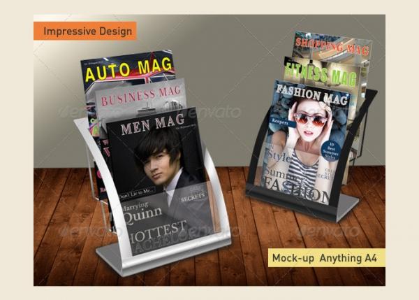 magazine brochure mockup1