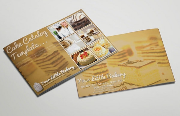 catering service catalog1