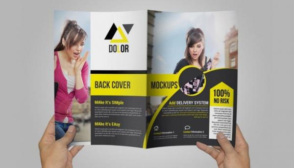 catalog mockups2