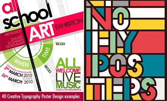 93 Best Graphic Design Posters Free Word Pdf Psd Eps Indesign Format Download Free Premium Templates,Architecture Building Design