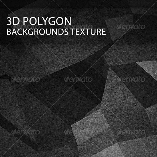 how to get free poliigon textures