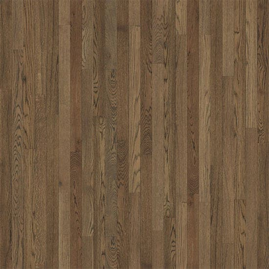 40 best free 3d textures free premium templates for Wood floor map