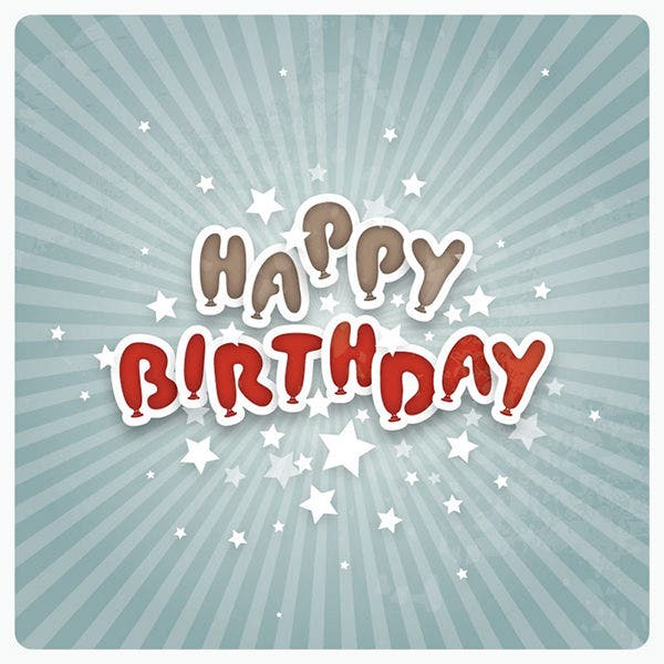 75 happy birthday images backgounds elements free premium