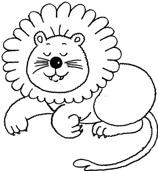 Lion Template Animal Templates Free Premium Templates See more ideas about lioness tattoo check out these delicious, simple, and healthy raw food recipes for beginners. lion template animal templates free