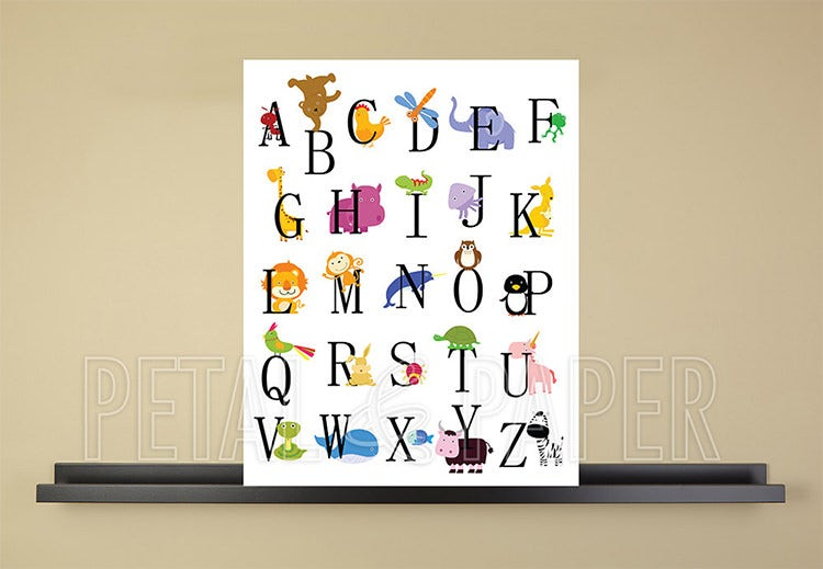 Alphabet-Poster Letter Templates Posters on poster letters to print, fundraiser posters templates, poster letters stick on, poster letters printable, poster letters stickers, food drive posters templates, poster board template, poster design samples, poster size letters, poster letters designs, poster letters pages,