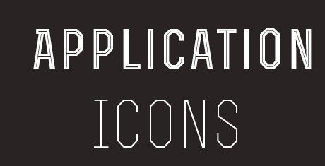 applicationicons1