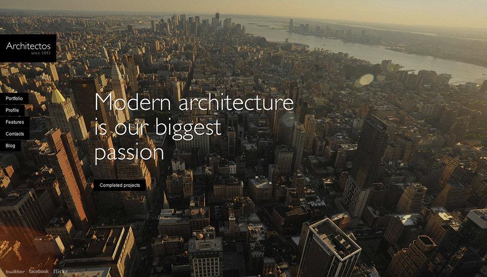 Architectos