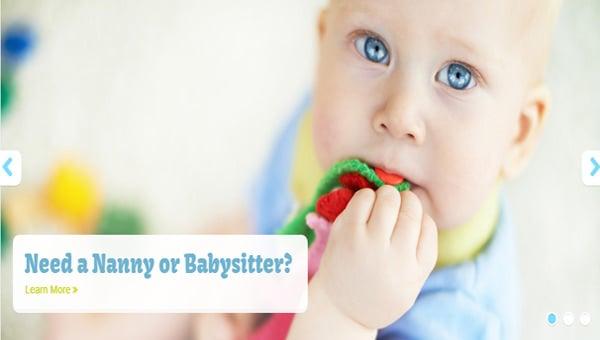 babywordpresstemplates