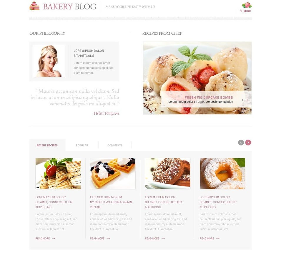 bakery wordpress theme3