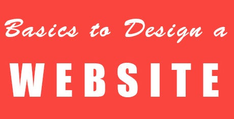 basicstodesignawebsite
