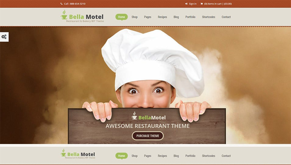 bella motel just another wordpress site