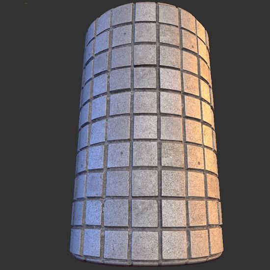 best 3d texture