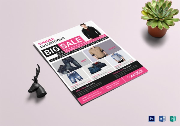 big-sale-promotion-flyer