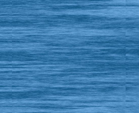 blue water ocean texture1