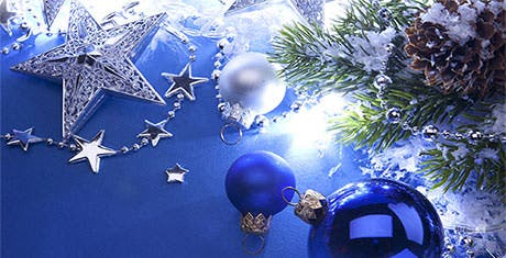 christmasdecorationtemplates