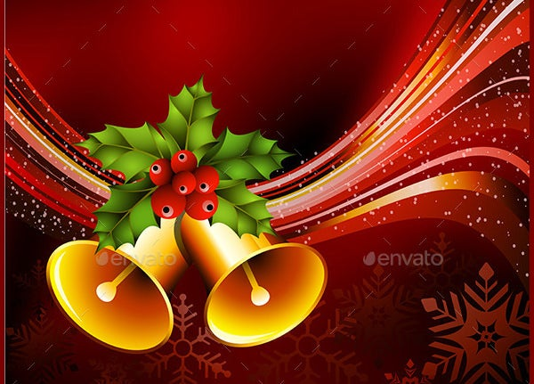 christmas decoration6