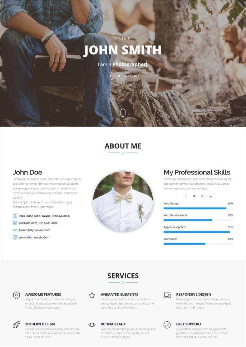 clean-business-seo-blogger-template