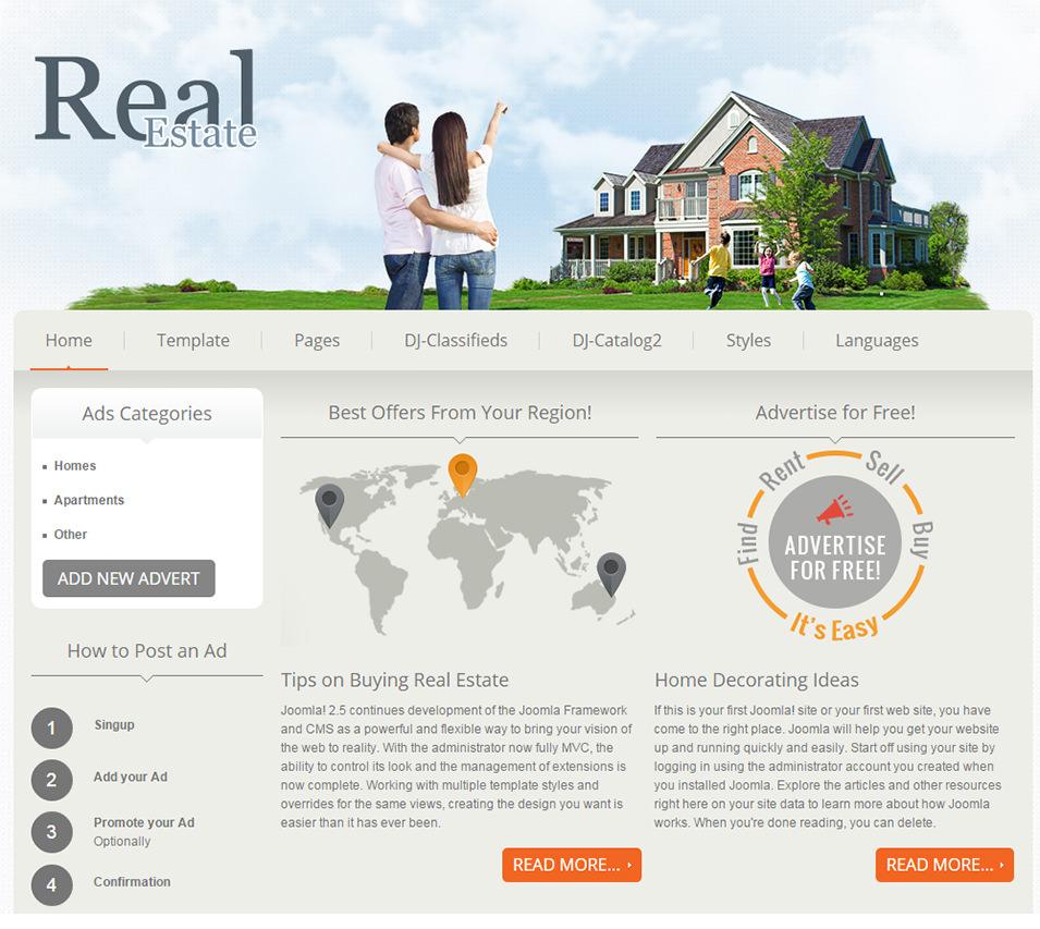 dj real estate02