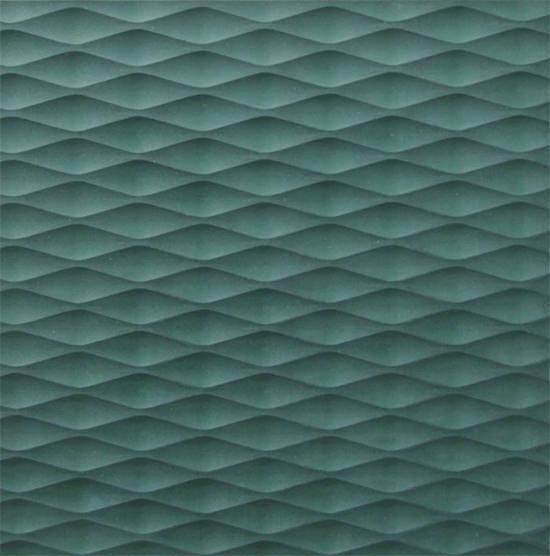 diamond mesh 3d texture