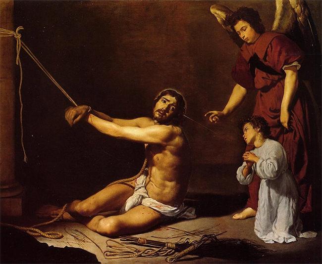 diego velazquez 1599 1660
