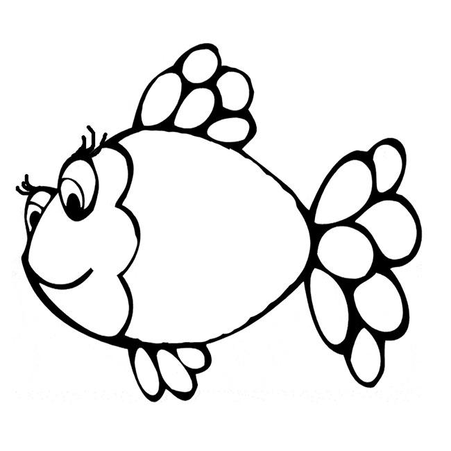 fish9999