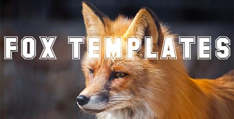 foxtemplates