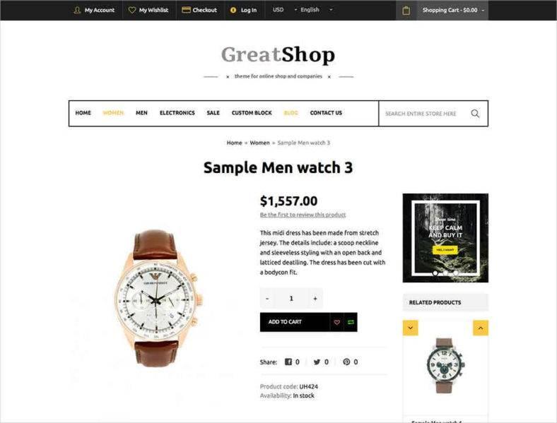 greatshop – premium responsive magento theme 89 788x599