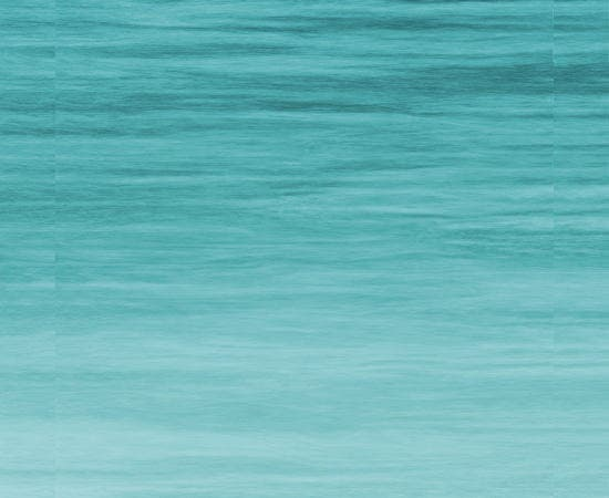 green water ocean texture1