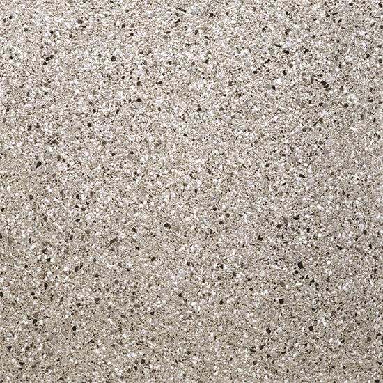 grit graniglia 2