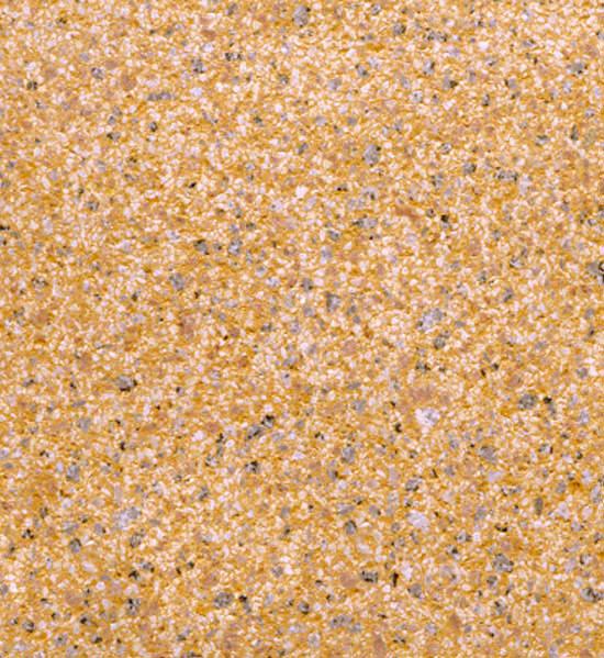 grit graniglia