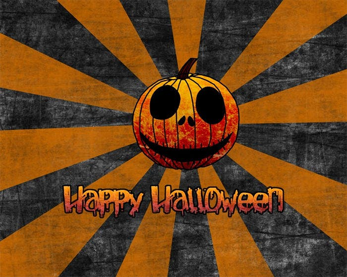hallowen background 23