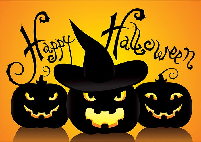 hallowen background 26